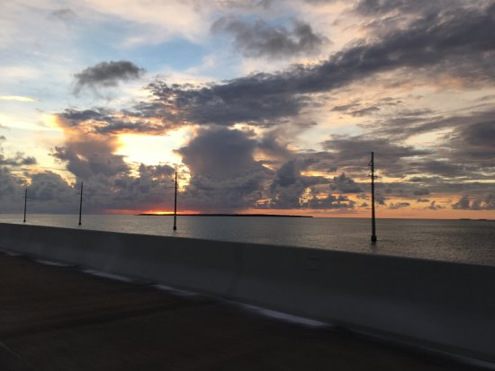 Long Key, Flórida: photo1.jpg