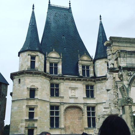 Gaillon, França: photo5.jpg