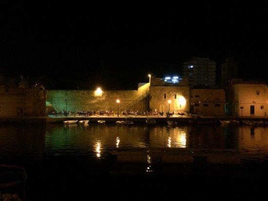 Bizerte Governorate