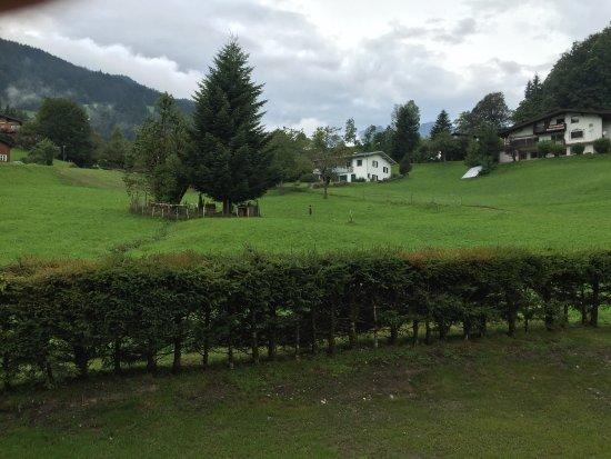 Tschagguns, Austria: photo0.jpg