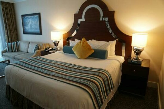 L'Hermitage Hotel: DSC04087_zed20160917_092231_10p_large.jpg
