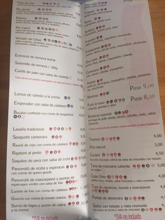 Algemesi, Spain: Ciao Bella Restaurante