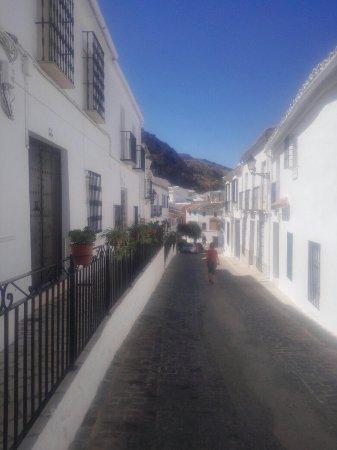 Province of Cordoba, İspanya: IMG_20160917_135041_large.jpg