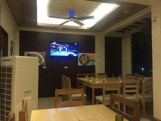 Las Pinas, Filipinas: received_10208942330051342_large.jpg