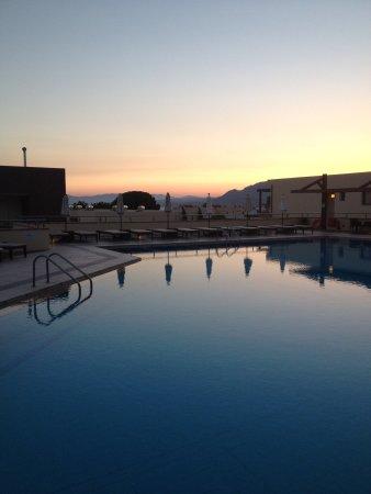 Island Blue Hotel: photo1.jpg