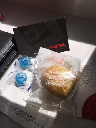 Hotel 73: photo0.jpg