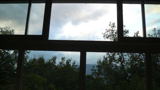 Bilde fra Vernet-Les-Bains