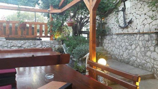 Gajeta Konoba & Pizzeria : IMG-20160917-WA0023_large.jpg