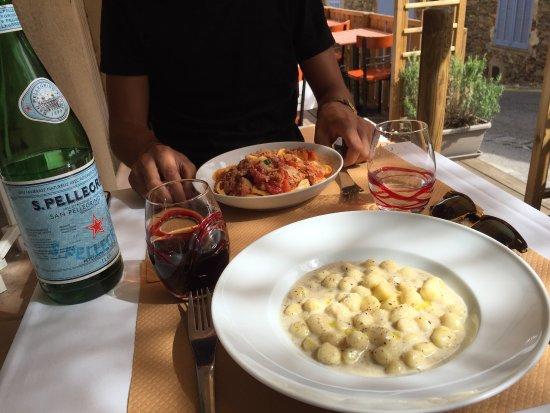 Restaurant Saint Joseph : photo0.jpg