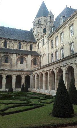meilleur site de rencontre adulte Saint-Germain-en-Laye