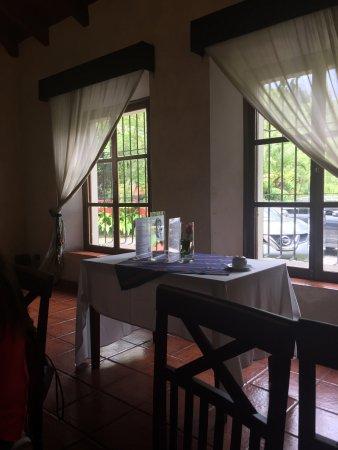 Casa Santa Ines: photo0.jpg