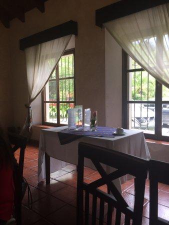 Casa Santa Ines: photo1.jpg