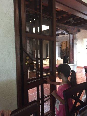 Casa Santa Ines: photo2.jpg