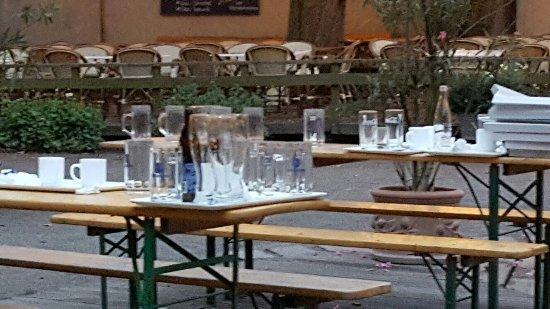 Cafe am Neuen See, Biergarten: TA_IMG_20160917_192731_large.jpg