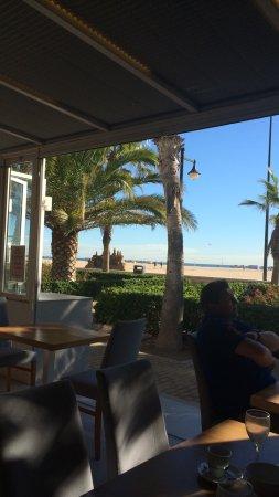El Coso Hotel : photo0.jpg