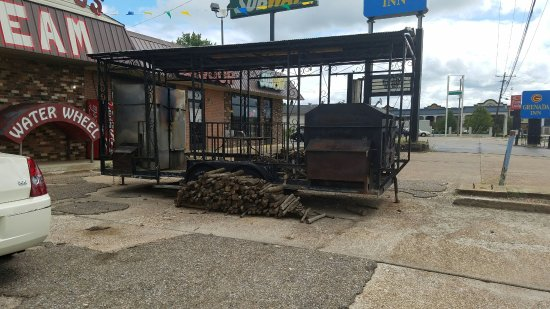 Grenada, MS: 20160917_121558_large.jpg