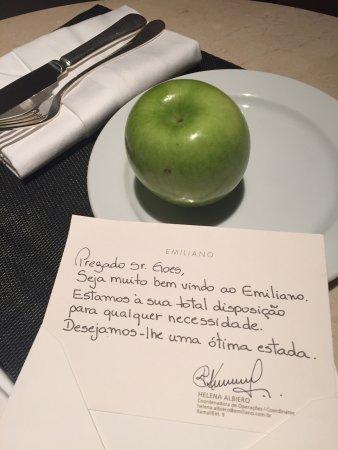 Emiliano Hotel: photo1.jpg