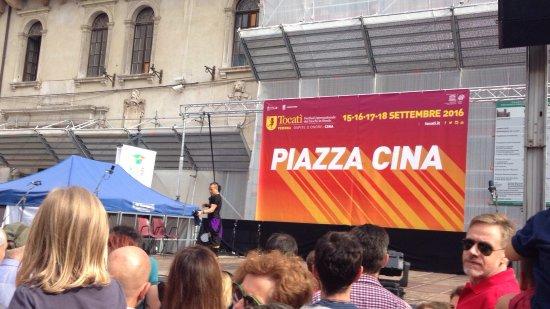 Tocati, Festival Internazionale dei Giochi in Strada: photo0.jpg