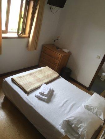 Hotel Grande Rio Resmi