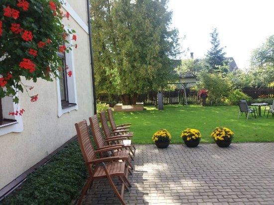 Livonija : 20160913_153053_large.jpg