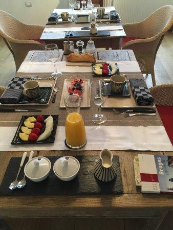 Bed & Breakfast Speelmansrei 사진