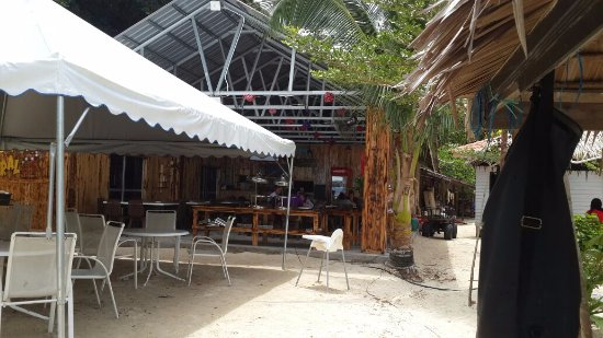 Kapas C Beach Resort Updated 2018 Specialty Reviews Terengganu Marang Malaysia Tripadvisor