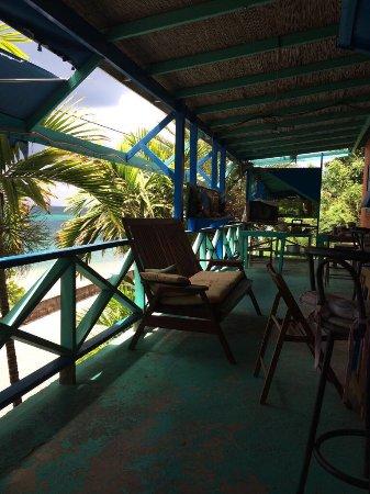 Crab Hill, Antigua: photo2.jpg