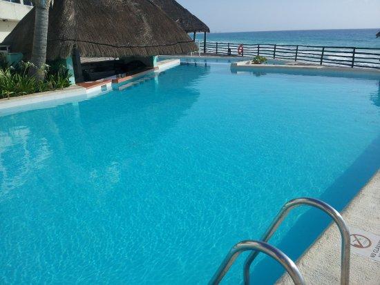Hotel Yalmakan-billede