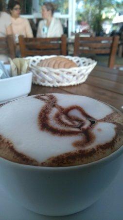 PROYECTO CAFE : DSC_0314_1_large.jpg