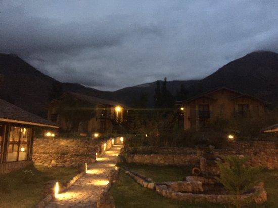 Inkallpa Valle Sagrado: photo5.jpg