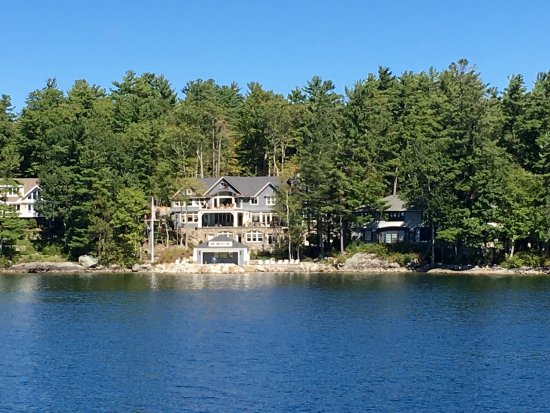Wolfeboro, Nueva Hampshire: photo2.jpg