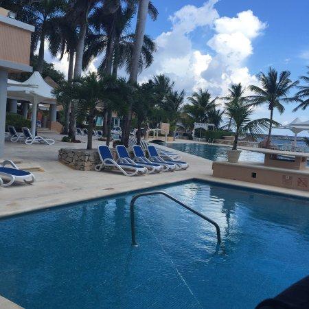 Omni Puerto Aventuras Beach Resort: photo1.jpg