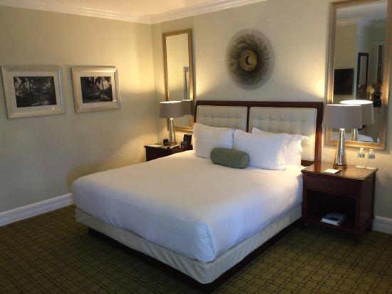 The Pillars Hotel Fort Lauderdale 이미지
