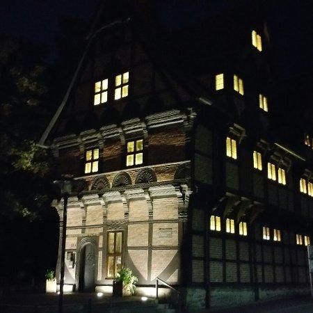 Stadthagen, Niemcy: IMG_20160917_001311_large.jpg
