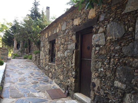 Milia, Grecja: photo1.jpg
