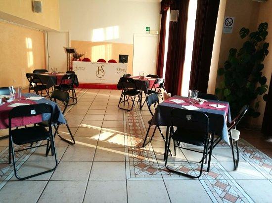 Hotel Miramonti Rieti Tripadvisor