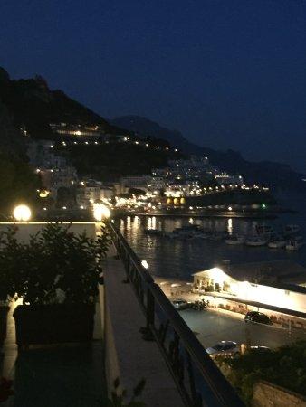 Hotel Aurora: photo3.jpg