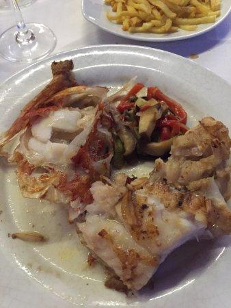 Restaurante S'espigo: photo2.jpg