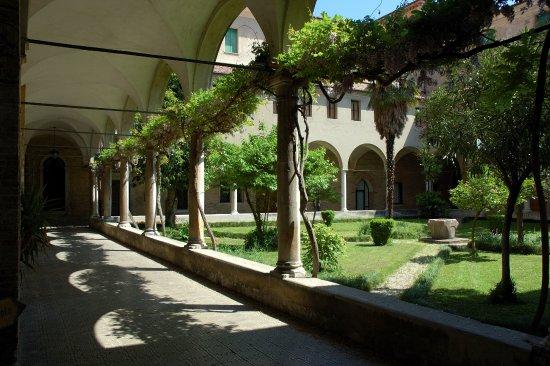 Musei del Seminario vescovile di Treviso