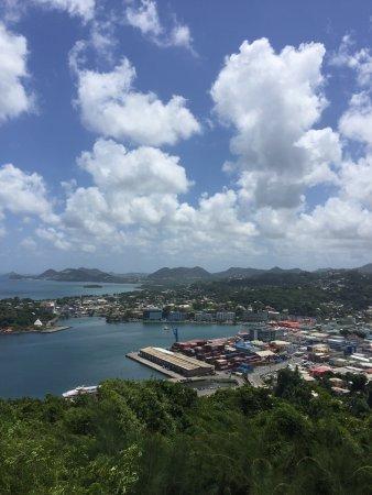 Vieux Fort, St. Lucia: photo1.jpg