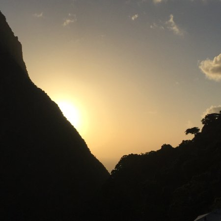 Vieux Fort, St. Lucia: photo2.jpg