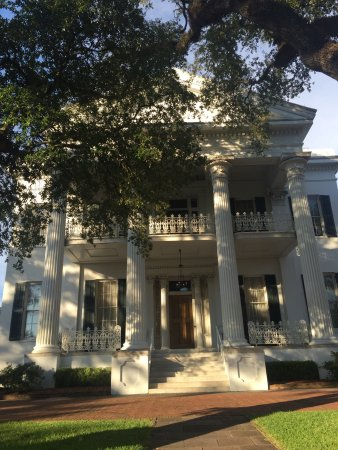 Natchez, MS: photo1.jpg