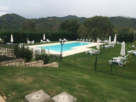 Costacciaro, Ιταλία: photo7.jpg