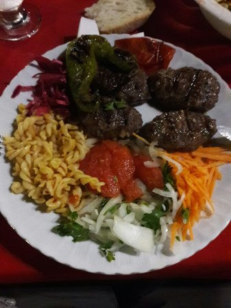 Eregli, Turquía: 20160916_215023_large.jpg