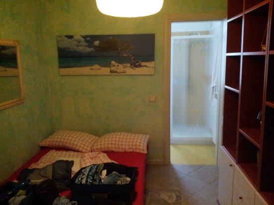 Puegnago sul Garda, Italia: photo5.jpg