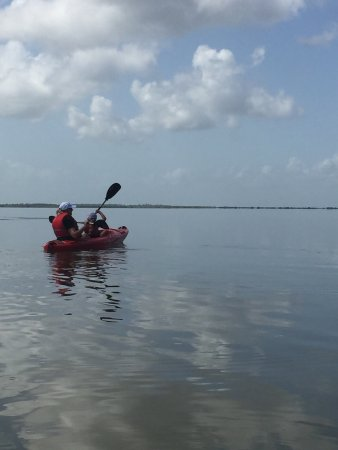 A Day Away Kayak Tours : photo2.jpg