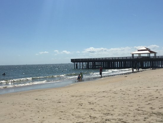 Vacation Rentals In Hampton Beach Va