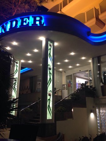 Hotel Alexander: photo9.jpg