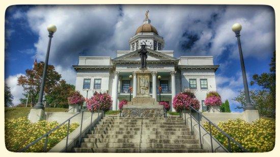 Jackson County Public Library