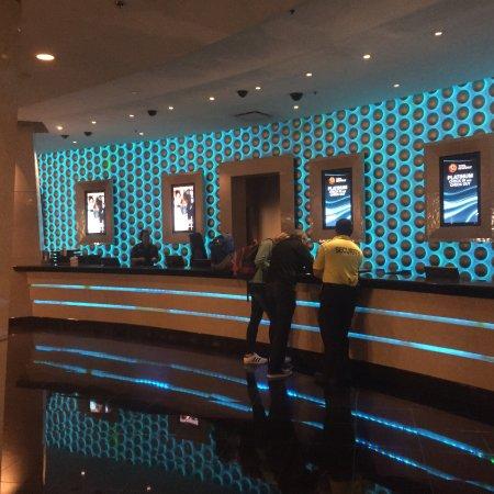Бесплатно азартные автоматы игровые